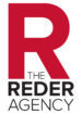 The Reder Agency