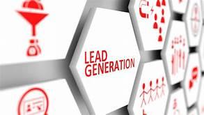 LeadGen3