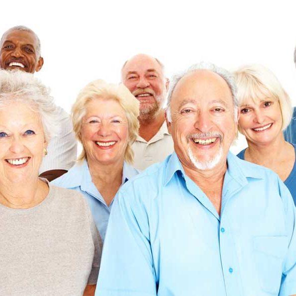 Senior Citizens 2